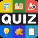 Best General Knowledge Quiz App