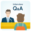 Interview Questions and Answers Application