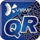 Icon for KViewQR