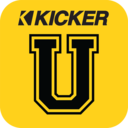Icon for Kicker U
