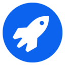 Icon for Space Launch Schedule