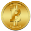 Free Bitcoin Faucet (makes $150 a month)