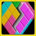 Icon for Diamond Box