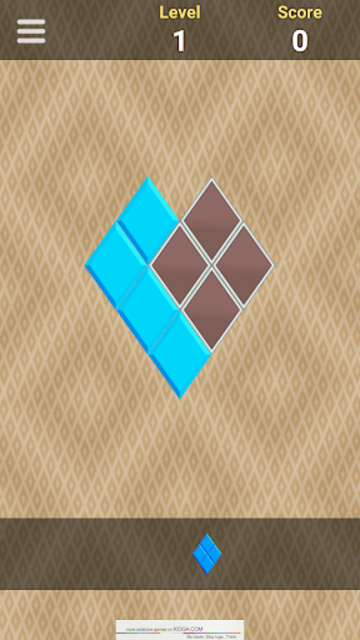 Diamond Box screenshot 5