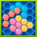 Icon for Hexa Mania