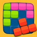 Icon for Quadris® Duels - Blocks PvP Battle