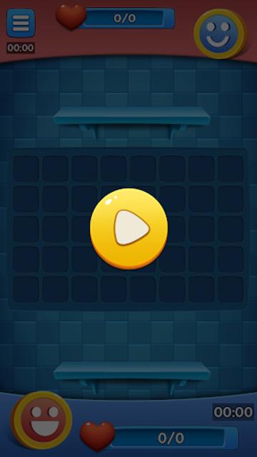 Quadris® Duels - Blocks PvP Battle screenshot 4