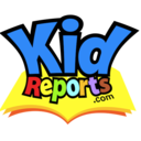 Icon for KidReports