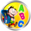 Best Preschool Learning Games for Kids Passive Income