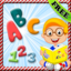 Most Addictive Baby Learning Games for Kids