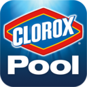 Icon for Clorox Pool