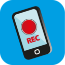 Icon for Call Recorder