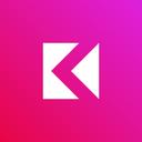 Icon for Killi