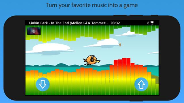 King Of Beats screenshot 1