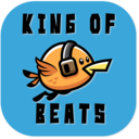 Icon for King Of Beats