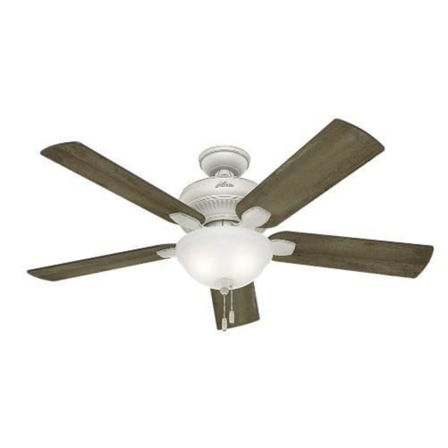 Home Ceiling Fan designs screenshot 1