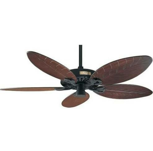 Home Ceiling Fan designs screenshot 2