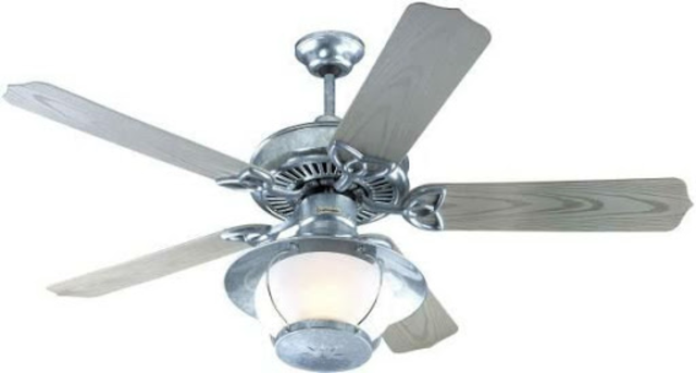 Home Ceiling Fan designs screenshot 4