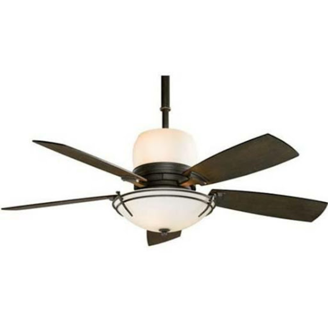 Home Ceiling Fan designs screenshot 5