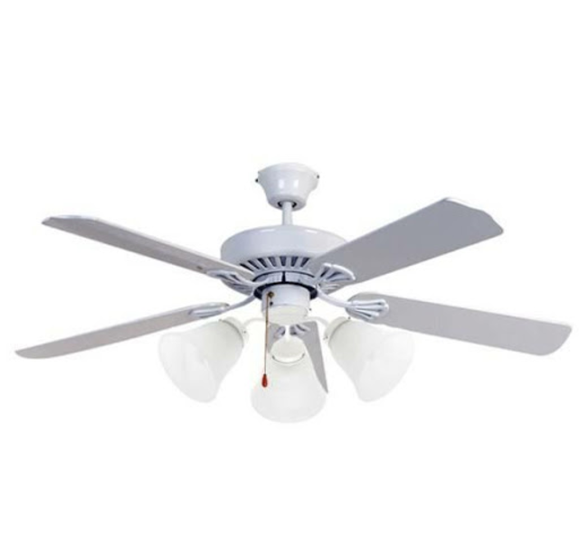 Home Ceiling Fan designs screenshot 7