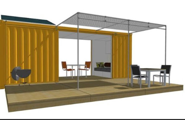 design house container screenshot 3