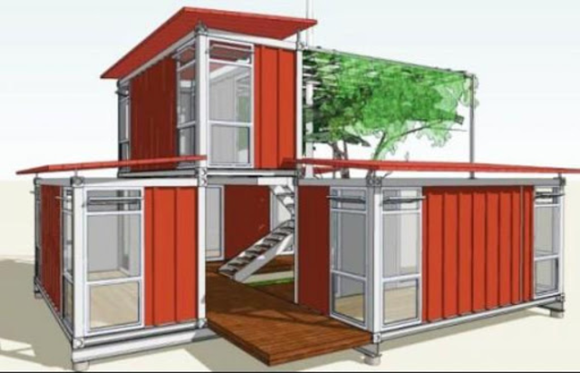 design house container screenshot 10