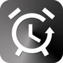 Icon for Repeat Alarm - Recurring reminder & Interval timer