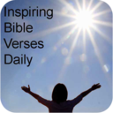 Icon for Inspiring Bible Verses Daily