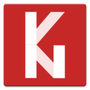 Icon for Knappily - The Knowledge App