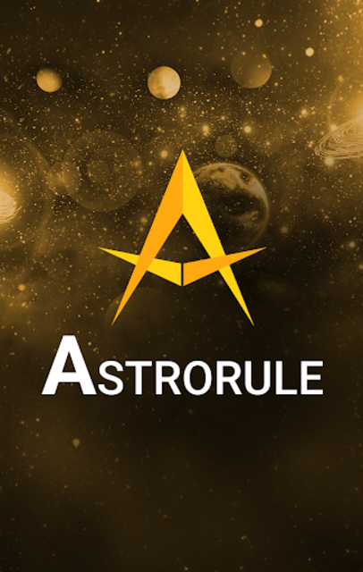 Astrorule: Vedic Astrology & Horoscope screenshot 9