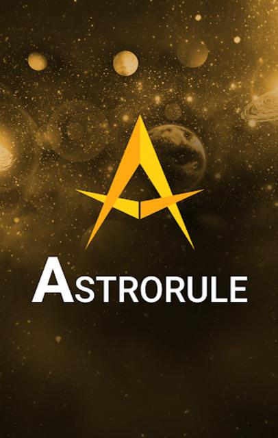Astrorule: Vedic Astrology & Horoscope screenshot 10