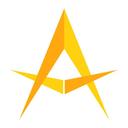 Icon for Astrorule: Vedic Astrology & Horoscope