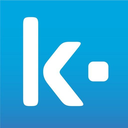 Icon for Knock HomePro