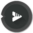Icon for BlackPlayer Music Player