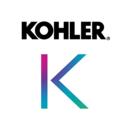 Icon for KOHLER Konnect