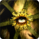Icon for Magik