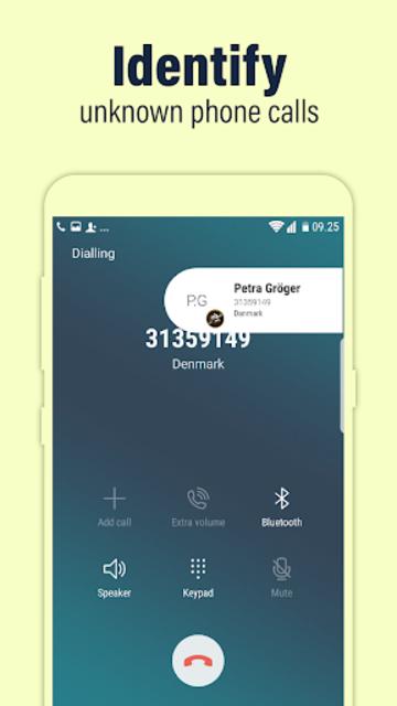 Call Ringtone Maker – MP3 & Music Cutter screenshot 8