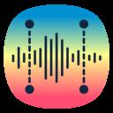 Icon for Call Ringtone Maker – MP3 & Music Cutter