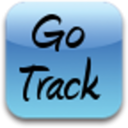 Icon for Go Track Pro