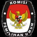 Icon for KPU RI PEMILU 2019