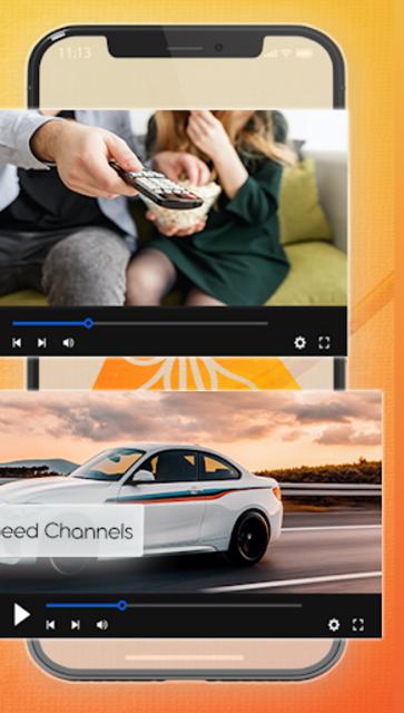 New Kraken Tv Free Version tips screenshot 4