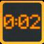 Final Countdown Widget 2 (155,000 DOWNOADS)