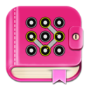 Icon for Secret Diary With Lock