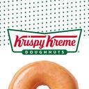 Icon for Krispy Kreme