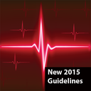 Icon for ACLS MegaCodes Review 2015