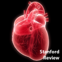 Icon for USMLE 2 Stanford Review Course