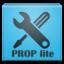Build.prop Editor Tweaker