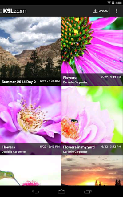 KSL News - Utah breaking news, weather, and sports screenshot 16
