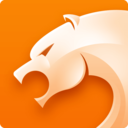 Icon for CM Browser - Ad Blocker , Fast Download , Privacy