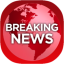 Icon for Breaking News Today - Latest News Today, Hot News